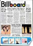 8. Okt. 1966