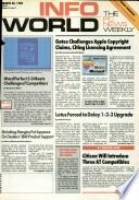 28. März 1988