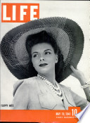 19. Mai 1941