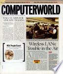 14. Jan. 2002
