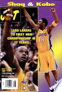 10. Juli 2000