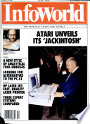 28. Jan. 1985
