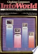 16. Mai 1983