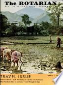 Apr. 1961