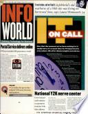 Dez. 27, 1999 - Jan. 3, 2000