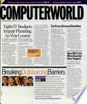 10. März 2003