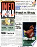 6. Juli 1998