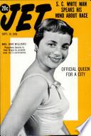 18. Sept. 1958