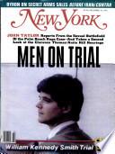 16. Dez. 1991
