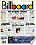 10. März 2001