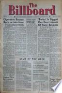 14. Aug. 1954