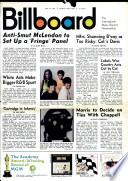 20. Mai 1967
