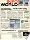 6. Apr. 1992