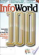 10. Nov. 2003