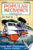 Aug. 1932