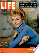 24. Sept. 1956