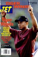 23. Apr. 2001