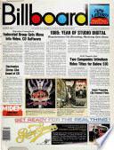26. Jan. 1985