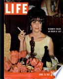 28. Apr. 1961