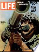 17. Sept. 1965