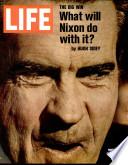 17. Nov. 1972