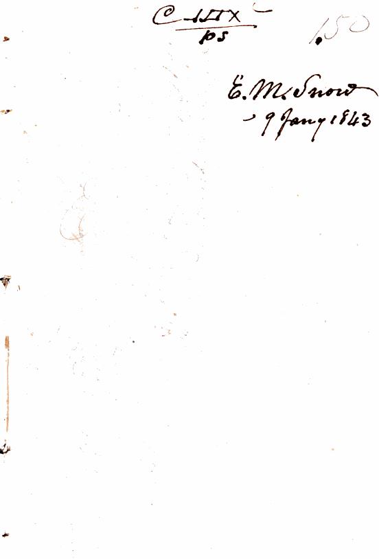 [merged small][merged small][ocr errors][merged small][ocr errors]