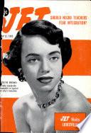 12. Mai 1955