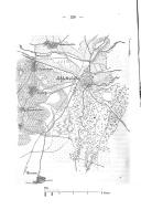 Seite 128