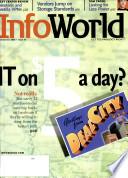 27. Okt. 2003