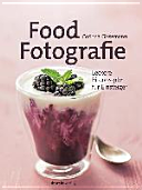 Food-Fotografie Book Cover
