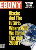 Aug. 1985