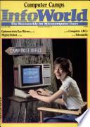 25. Apr. 1983