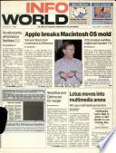9. März 1992