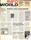 27. Sept. 1993