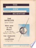 10. Okt. 1957