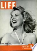 28. Mai 1945