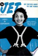 28. Apr. 1955