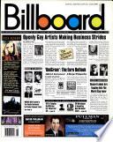 27. Juni 1998