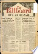11. Apr. 1960