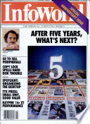 18. Febr. 1985
