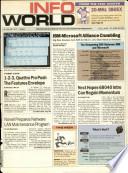 27. Aug. 1990