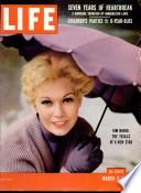 5. M�rz 1956