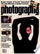 Sept. 1983