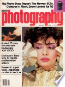 Jan. 1983