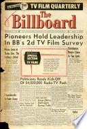 6. Sept. 1952