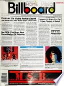 28. Aug. 1982