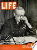 10. Apr. 1944