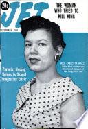 9. Okt. 1958