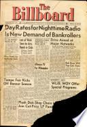 23. Febr. 1952