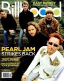 22. Apr. 2006